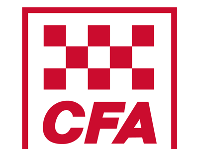 CFA – Neerim East  Fire Updated –  http://emergency.vic.gov.au/respond/#!/incident/1556774